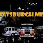 Washington County Fire, and EMS Logo