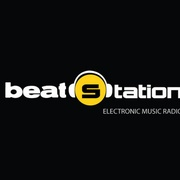 Beat Station Logo