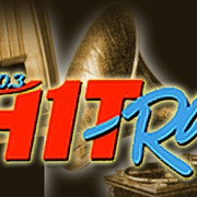 Hit Radio - DXDJ Logo