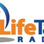 LifeTalk Music Logo
