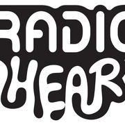Radio Hear Logo