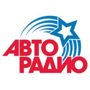 Avto Radio - Belovo Logo