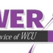 Power 90.5 - WWCU Logo