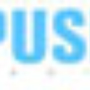 PUSH Radio Logo