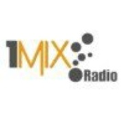 1 Mix Radio - House Logo