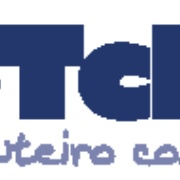 Radio Erechim Logo