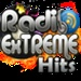 Radio Extreme Hits Logo