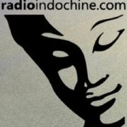 Radio IndoChine - 92.75 FM Logo