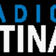 AM 570 Radio Argentina Logo