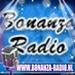 Radio Bonanza Logo