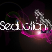 Seduction Radio Logo