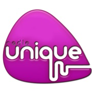 Radio Unique Logo