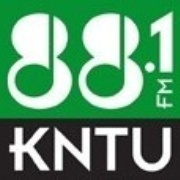 The One - KNTU Logo