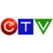 CTV Winnipeg Logo