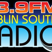Dublin South FM 939 Logo