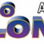 Radio Colonia Logo