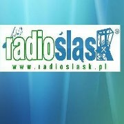 Radio Slask Logo