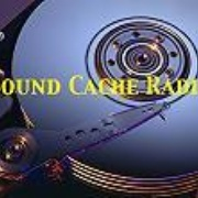 Sound Cache Radio Logo
