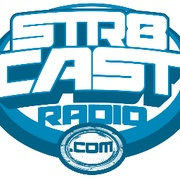 Str8CastRadio Real Radio One Logo