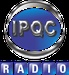 Radio Palavra que Cura Logo