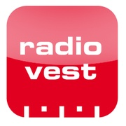 Hit Radio Vest Logo