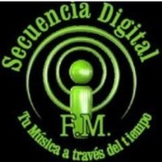 Secuencia Digital FM Logo