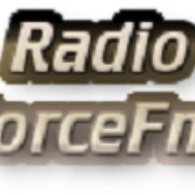 Radio ForceFm Logo