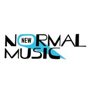New Normal Music Logo