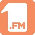 1.FM Urban Adult Choice