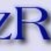 Blues Jazz Radio Logo