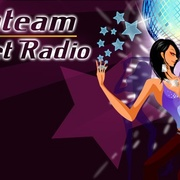 Gigantenteam Radio Logo