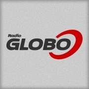 Radio Globo - Beat Club Logo