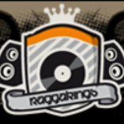 RaggaKings Radio Logo