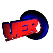 Urban Elite Radio Logo