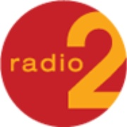 Dance Radio Plus Logo