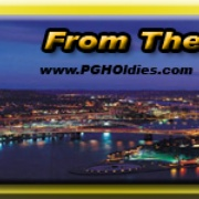 WIQK Pittsburgh Oldies Channel Logo