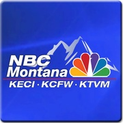 Montana's News Channel - KTVM 6 & 42 Logo