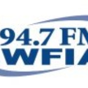 The Spirit - WFIA-FM Logo