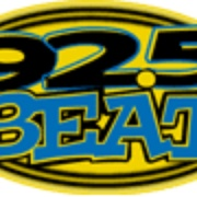 The Beat - WQYZ Logo