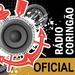 Rádio Web Corinthians Logo