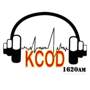 KCOD College of the Desert Logo