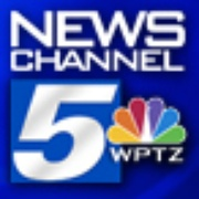 NewsChannel 5 Logo