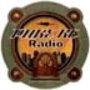 Pure RC Radio Logo
