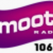 Smooth Radio East Midlands Logo