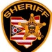Putnam County 911 and Sheriff Dispatch, NYSP Logo