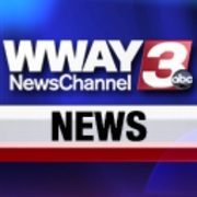 WWAY NewsChannel 3 Logo