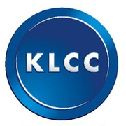 KLCC - K212AS Logo
