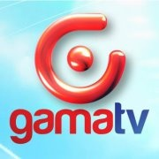 Gama TV Logo