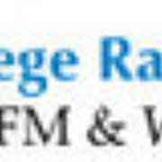 Jones College Radio - WKTZ-FM Logo