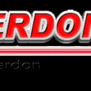 Radio Verdon Logo